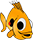 Naphal Kft logo