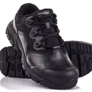 Cipők, félcipők