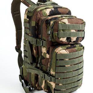 Táskák, hátizsákok, tárolók