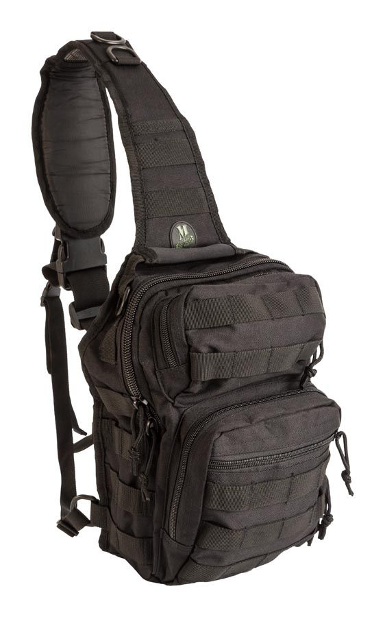 aa9fb90090d3 M-Tramp B55 táska ~ Naphal Kft