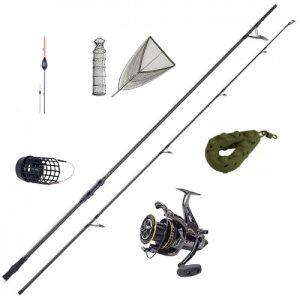 Horgász felszerelések és kiegészítők
